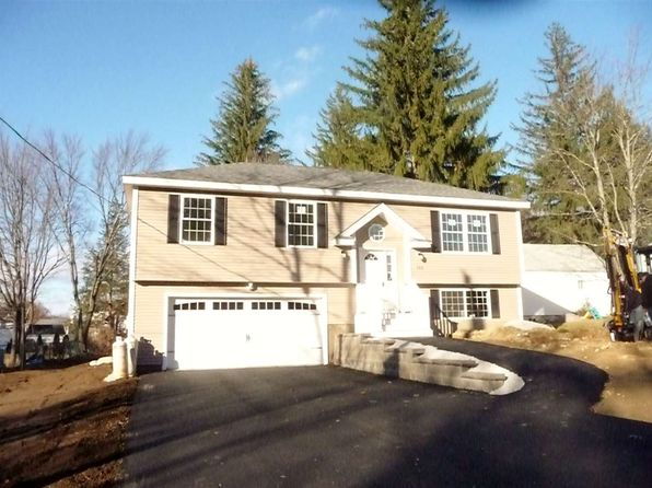 3 bed 2 bath Single Family at 142 Tilden Dr Manchester, NH, 03103 is for sale at 290k - 1 of 14
