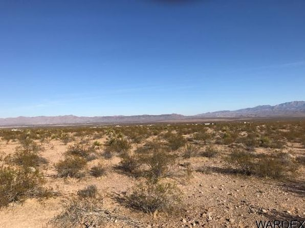 null bed null bath Vacant Land at 3597 Hopi Rd Golden Valley, AZ, 86413 is for sale at 4k - 1 of 6