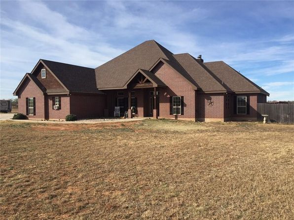5 bed 3 bath Single Family at 6182 Peppergrass Ln Abilene, TX, 79606 is for sale at 425k - 1 of 21