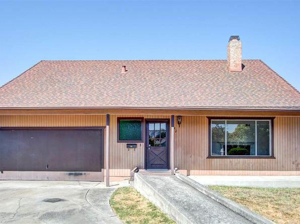 4 bed 2 bath Single Family at 1942 Jackson Ct Fremont, CA, 94539 is for sale at 1.35m - 1 of 30