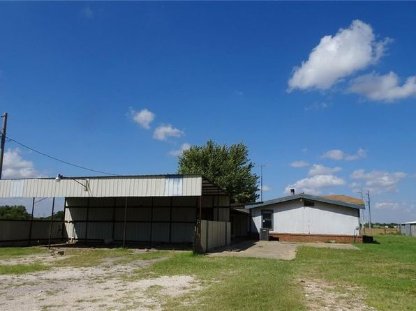 3 bed 2 bath Single Family at 0 Route 2 Watonga, OK, 73772 is for sale at 26k - 1 of 31