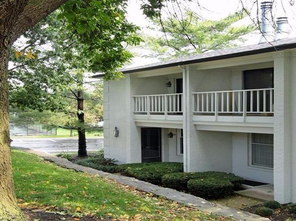 3 bed 4 bath Condo at 395 Redding Rd Lexington, KY, 40517 is for sale at 215k - 1 of 40