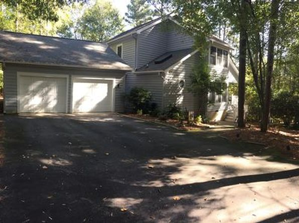 3 bed 3 bath Single Family at 723 Barnsley St Pittsboro, NC, 27421 is for sale at 485k - 1 of 9