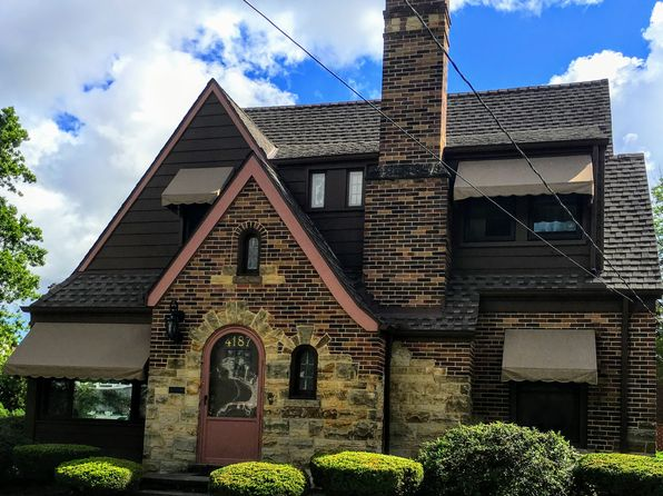 3 bed 2 bath Single Family at 4187 Wooster Rd Cleveland, OH, 44126 is for sale at 225k - 1 of 14