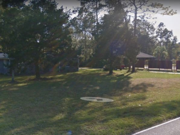 3 bed 2 bath Single Family at 9532 Old Plank Rd Jacksonville, FL, 32220 is for sale at 100k - 1 of 3