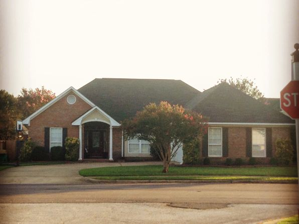 3 bed 2 bath Single Family at 4503 Revere Way Northport, AL, 35475 is for sale at 215k - 1 of 12