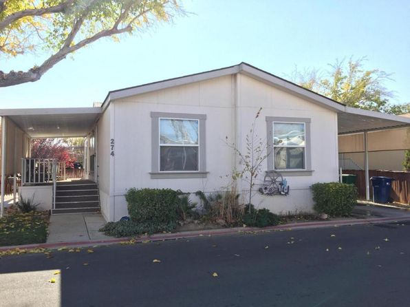 3 bed 2 bath Mobile / Manufactured at 3524 E Avenue R Palmdale, CA, 93550 is for sale at 69k - 1 of 20