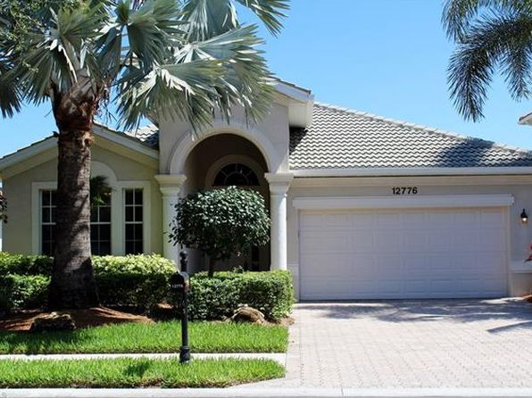 3 bed 2 bath Single Family at 12776 Aviano Dr Naples, FL, 34105 is for sale at 449k - 1 of 20