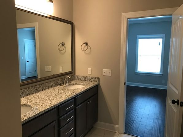 4 bed 4 bath Townhouse at 205 Mariners Cir St Simons Island, GA, 31522 is for sale at 380k - 1 of 10