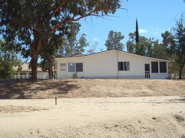 3 bed 2 bath Mobile / Manufactured at 40280 Sage Rd Hemet, CA, 92544 is for sale at 190k - 1 of 26