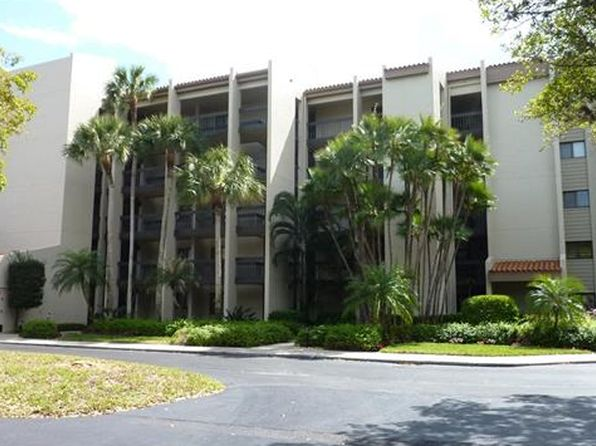 3 bed 2 bath Condo at 4200 Steamboat Bnd Fort Myers, FL, 33919 is for sale at 209k - 1 of 25