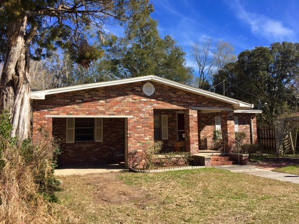 3 bed 1 bath Single Family at 315 SE 5th Ter Williston, FL, 32696 is for sale at 45k - 1 of 3