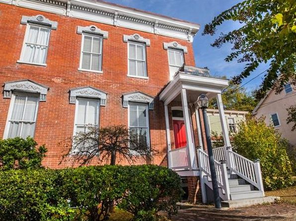 3 bed 3.5 bath Single Family at 519 W Washington St Petersburg, VA, 23803 is for sale at 160k - 1 of 50