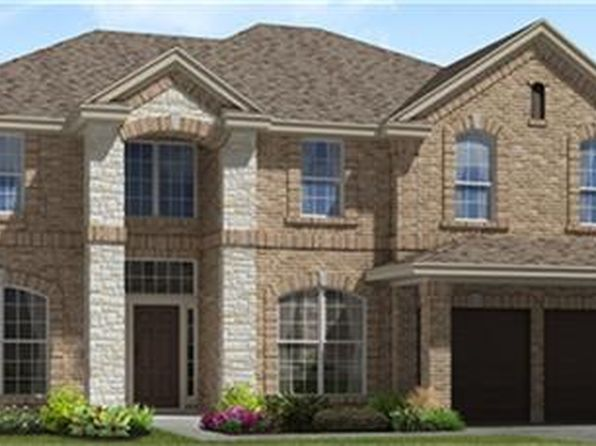 5 bed 4 bath Single Family at 2304 Dolan Falls Ln Pearland, TX, 77089 is for sale at 350k - 1 of 8