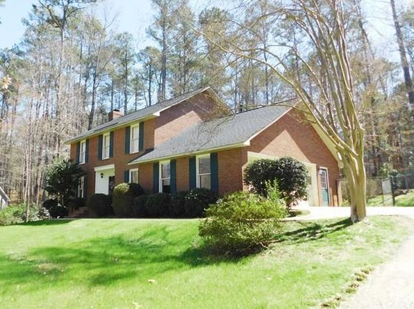 3 bed 3 bath Single Family at 113 Deerwood Ln Greenwood, SC, 29646 is for sale at 173k - 1 of 16
