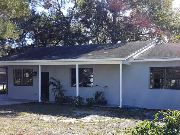 3 bed 1 bath Single Family at 189 Calle Menendez Saint Augustine, FL, 32086 is for sale at 160k - 1 of 14