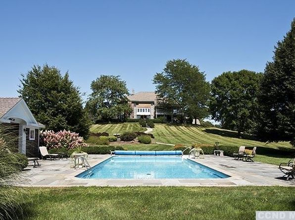 5 bed 5 bath Single Family at 2245 Cty Rte Pine Plains, NY, 12567 is for sale at 2.40m - 1 of 23