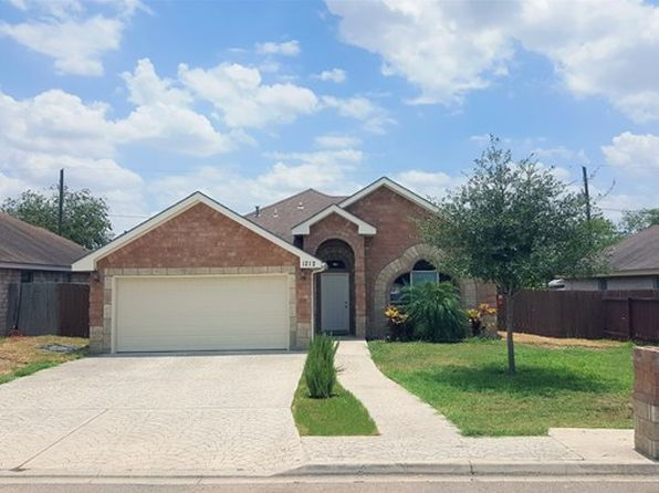 3 bed 3 bath Single Family at 1212 Sonora St Mission, TX, 78572 is for sale at 135k - 1 of 20