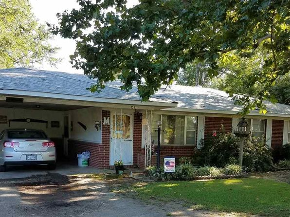 3 bed 2 bath Single Family at 10531 Highway 319 W Austin, AR, 72007 is for sale at 120k - 1 of 13