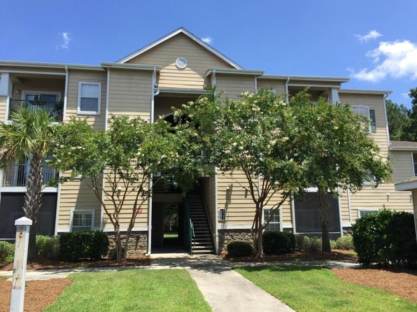 2 bed 2 bath Condo at 1300 PARK WEST BLVD MOUNT PLEASANT, SC, 29466 is for sale at 189k - 1 of 33