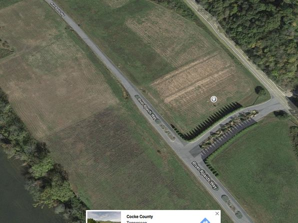 null bed null bath Vacant Land at  River Rapids Way Del Rio, TN, 37727 is for sale at 48k - 1 of 3