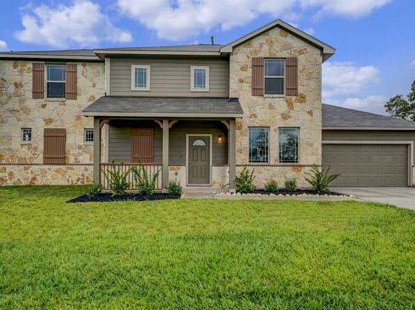 Fort Bend County Real Estate - Fort Bend County TX Homes For Sale