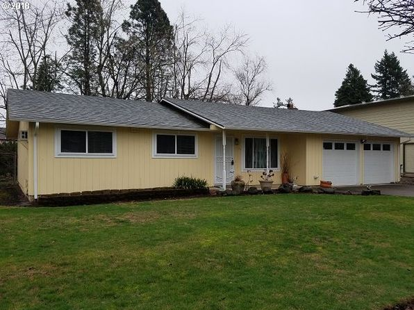 3 bed 2 bath Single Family at 1736 NE 159th Ave Portland, OR, 97230 is for sale at 299k - 1 of 22
