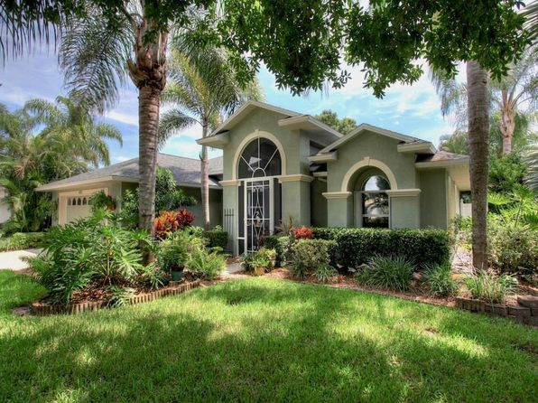 3 bed 2 bath Single Family at 498 Tulip Dr Sebastian, FL, 32958 is for sale at 295k - 1 of 35