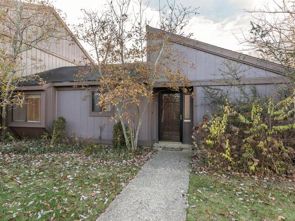 1 bed 1 bath Single Family at 500 Laketower Dr Lexington, KY, 40502 is for sale at 95k - 1 of 20