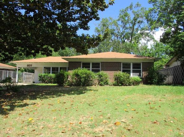 3 bed 1 bath Single Family at 607 Scenic Loop Marshall, TX, 75672 is for sale at 85k - 1 of 25