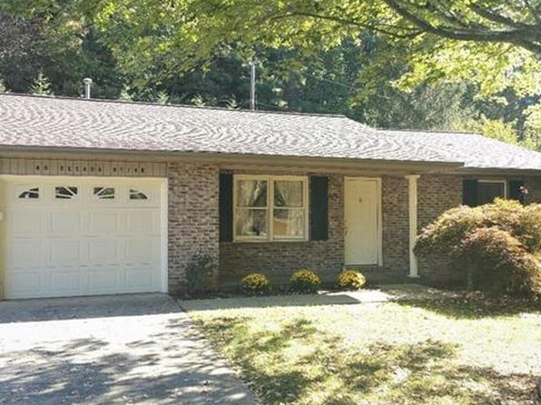 2 bed 2 bath Single Family at 80 Resada Dr Brevard, NC, 28712 is for sale at 175k - 1 of 19