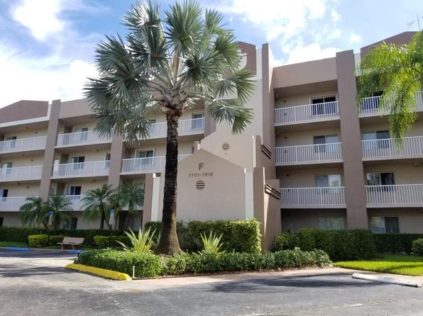 2 bed 1.5 bath Condo at 7745 Trent Dr Tamarac, FL, 33321 is for sale at 80k - 1 of 43