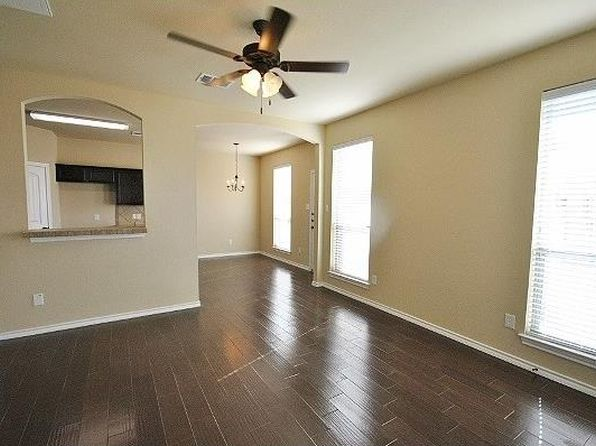 3 bed 3 bath Townhouse at 146 Sierra Rose Loop Georgetown, TX, 78626 is for sale at 210k - 1 of 39