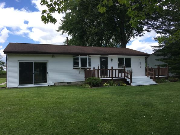 2 bed 1 bath Single Family at 603 Zale Dr Coldwater, MI, 49036 is for sale at 140k - 1 of 10