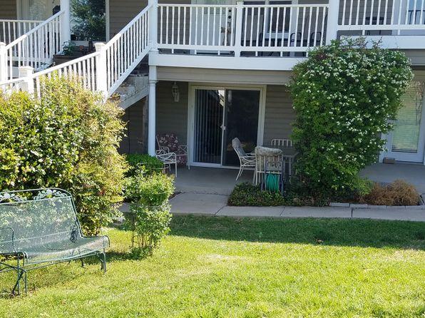 1 bed 1 bath Condo at 81 Runaway Bay Dr Runaway Bay, TX, 76426 is for sale at 38k - 1 of 11