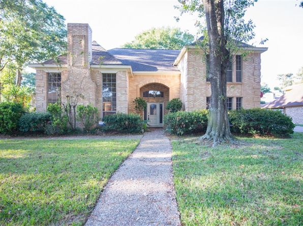 4 bed 4 bath Single Family at 6902 Fawncliff Dr Houston, TX, 77069 is for sale at 269k - 1 of 32