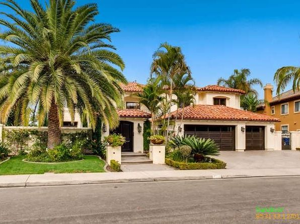 4 bed 7 bath Single Family at 1117 Carlos Canyon Dr Chula Vista, CA, 91910 is for sale at 1.70m - google static map