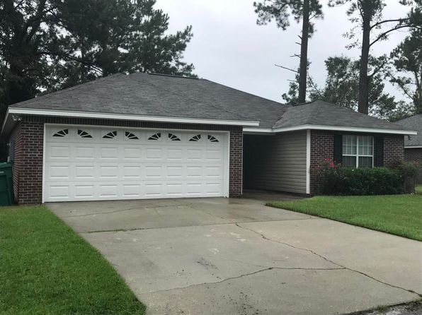 3 bed 2 bath Single Family at 7 Hemmingway Pl Petal, MS, 39465 is for sale at 122k - 1 of 13