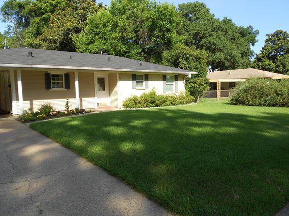 2 bed 1 bath Single Family at 2713 Sevier St Shreveport, LA, 71104 is for sale at 100k - google static map