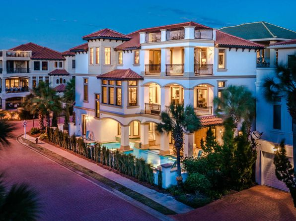 7 bed 7.5 bath Single Family at 4789 Ocean Blvd Destin, FL, 32541 is for sale at 2.75m - 1 of 63
