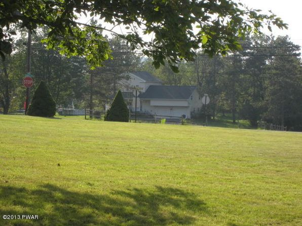 null bed null bath Vacant Land at  Terrace St Honesdale, PA, 18431 is for sale at 47k - 1 of 5