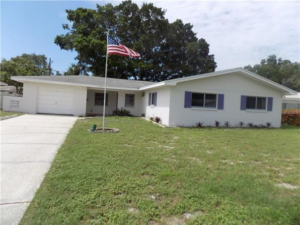 2 bed 2 bath Single Family at 2578 66th Ter S Saint Petersburg, FL, 33712 is for sale at 250k - 1 of 25