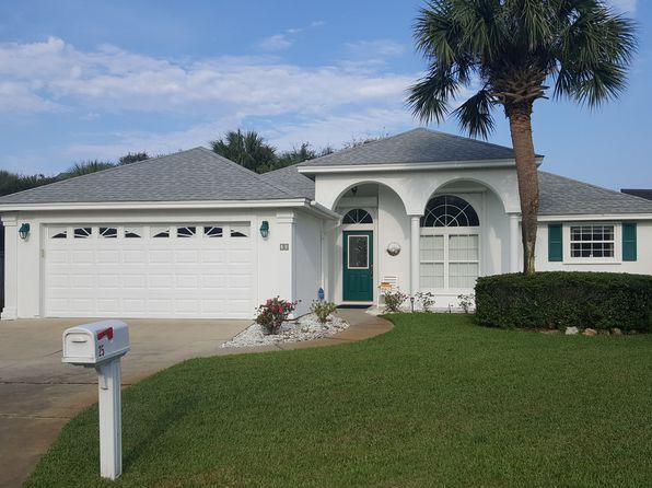 3 bed 2 bath Single Family at 25 Walton Bonita Dr Panama City Beach, FL, 32461 is for sale at 850k - 1 of 4