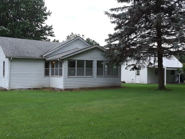 Homes For Sale By Owner >> Indianapolis In For Sale By Owner Fsbo 202 Homes Zillow