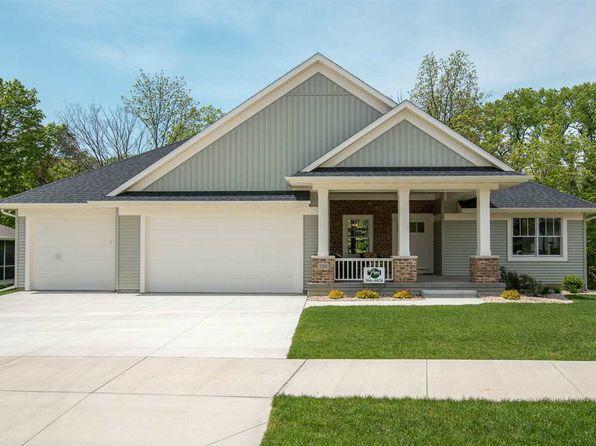 Coldwell Banker Homes For Sale Cedar Rapids Iowa