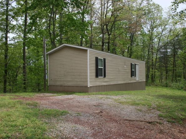 2 bed 1 bath Single Family at 725 Three Point Rd Vonore, TN, 37885 is for sale at 40k - 1 of 12
