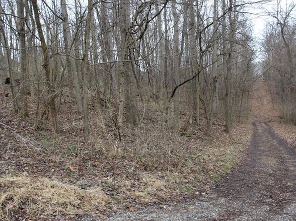 null bed null bath Vacant Land at  Country Club Dr Centerville, PA, 15313 is for sale at 43k - 1 of 4