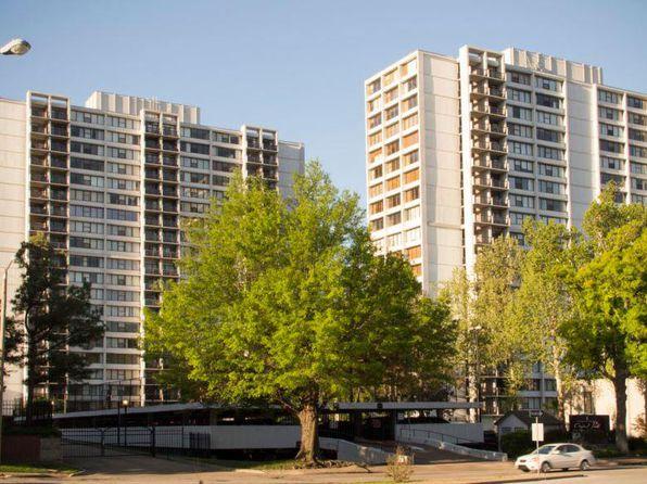 Studio Apartments Downtown Okc