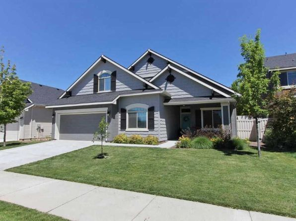 3 bed 3 bath Single Family at 736 Harvest Way Middleton, ID, 83644 is for sale at 260k - 1 of 23