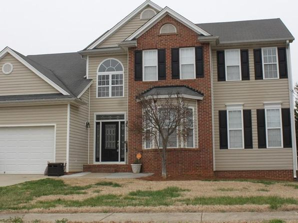 4 bed 4 bath Single Family at 102 Day Break Dr Kernersville, NC, 27284 is for sale at 320k - 1 of 30